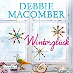 Winterglück (Rose Harbor 1) | Debbie Macomber