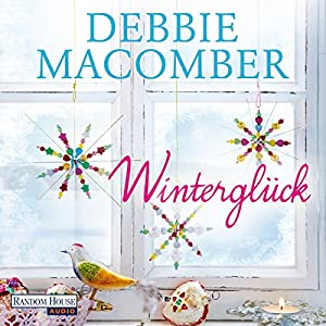 Winterglück (Rose Harbor 1) Hörbuch