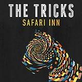 Safari Inn The Tricks