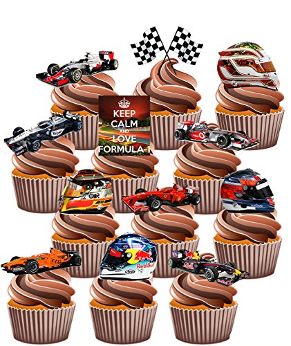 formula-1-party-pack-36-cup-cake-toppers-edible-stand-up-decorations