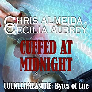 Cuffed at Midnight Audiobook