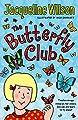 The Butterfly Club by Corgi Childrens
