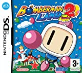 Bomberman Land Touch! 2 (Nintendo DS)