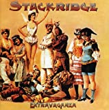 Extravaganza by Stackridge (2007-02-19)
