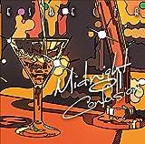ミッドナイトConfusion (CD+DVD)【初回盤】