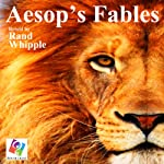 Aesop's Fables | Rand Whipple
