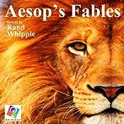 Aesop's Fables | [Rand Whipple]