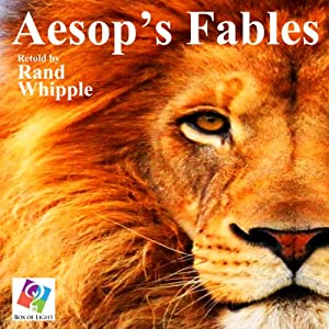 Aesop's Fables | [Rand Whipple]