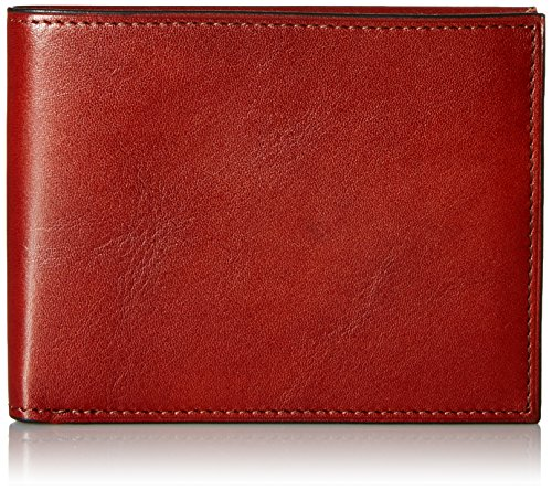 bosca-mens-old-leather-executive-id-wallet-billfoldscognac