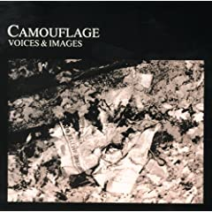 Voices & Images