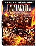 Lavalantula [Import]