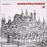 echange, troc Artistes Divers - Schaffelfieber Vol. 2