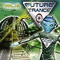 Future Trance Vol.19