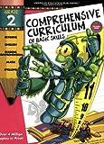 Comprehensive Curriculum-Grade 2