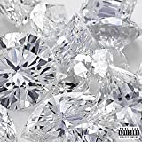 Jumpman [Explicit]:  One of the Top Rap Songs Title=