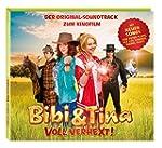 Bibi & Tina - Voll verhext! Der Origi...