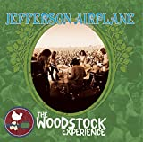 Volunteers (2CD Woodstock Experience Edition) by Jefferson Airplane (2009-06-30)