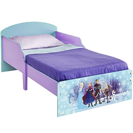 Worlds Apart (WAP) 454FZN01EM - Frozen Cosy Time Lettino