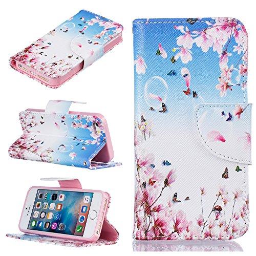 custodia-iphone-5scover-iphone-se-5-in-pelle-cozy-hut-pu-leather-modello-colorato-morbidoshock-absor