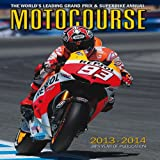 Motocourse 2013-2014: The World