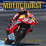 Motocourse 2013-2014: The World's Lea...
