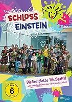 Schloss Einstein - 16. Staffel
