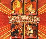 echange, troc Christina Aguilera & Lil' Kim & Mya & Pink - Lady Marmalade
