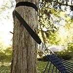 Set of 2 Hammock Tree Straps