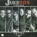 Juke Box...