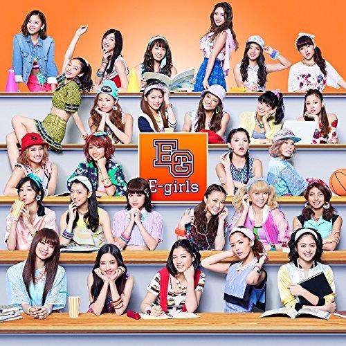 Highschool (白抜きハート記号) love