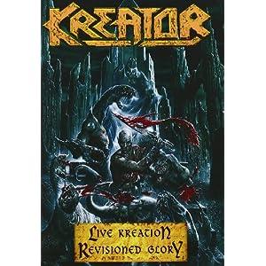 DVD Metal regardé récemment - Page 22 611wCZCw3aL._SL500_AA300_