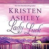 Lady Luck (Colorado Mountain series, Book 3)