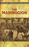 img - for The Mabinogion (Dover Thrift Editions) book / textbook / text book