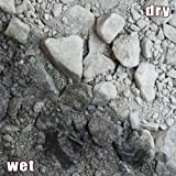 青砕石 0-40mm 20kg(9.7L) 【路盤材】