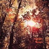 Satt Att Se [Vinyl]