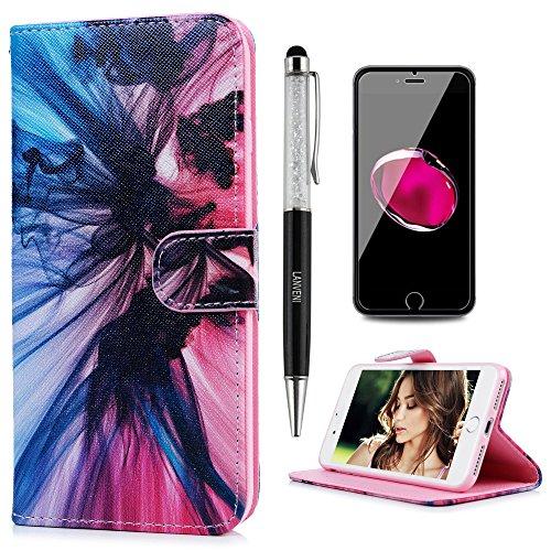 iphone-7-plus-funda-lanveni-flip-case-cover-de-cuero-pu-piel-para-iphone-7-plus-55-pulgadas-con-cier