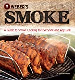 611wRBF g4L. SL160  Weber 731001 Smokey Mountain Cooker is a Charcoal Smoker for Cooking Perfection