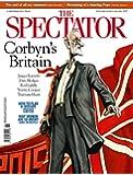 The Spectator