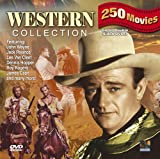 echange, troc Western Classics (250 Moviepack) (60pc) [Import USA Zone 1]