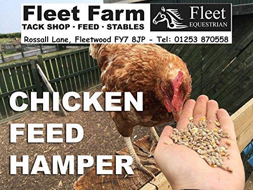 flotte-farm-huhnerfutter-behindern