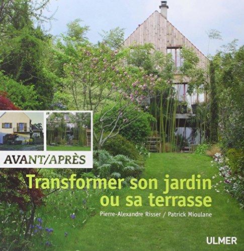 Larrosage automatique t l charger gratuit pdf epub for Alexandre jardin epub