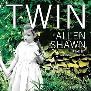 Twin Audiobook