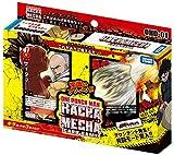 ワンパンマン OHD-01 ONE PUNCH MAN ハチャメチャカードゲーム これがあれば戦えるセット