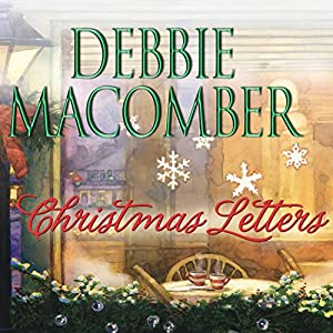 Christmas Letters Audiobook