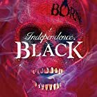 【Independence BLACK】[通常盤](在庫あり。)