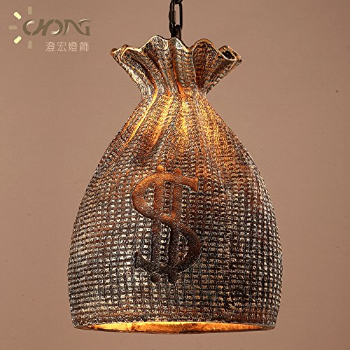 loft-diseno-de-lampara-de-arana-creative-restaurantes-bares-cafeterias-resina-bolsas-personalizada-a