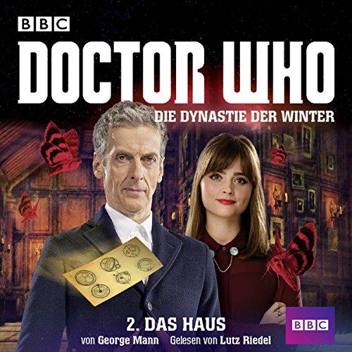 das-haus-doctor-who-die-dynastie-der-winter-2