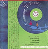 Listen To Poetry - Book 2