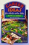 Career Ideas for Kids Who Like Math a...