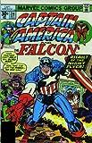 Captain America by Jack Kirby, Vol. 3: The Swine (v. 3)
